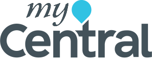 Superb Central Wesleyan Church #1: Central-logo-small.png